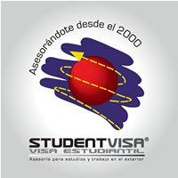STUDENTVISA - ECUADOR Estudia, trabaja y vive en el exterior