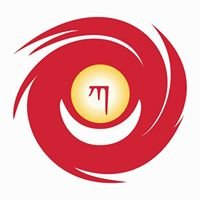 Buddhistisk Center Struer