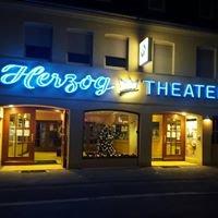 Herzog Theater Geldern
