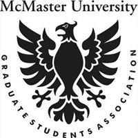 McMaster GSA Graduate Students Association