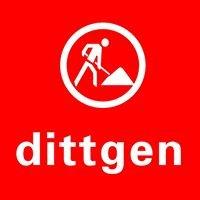 dittgen Bauunternehmen GmbH
