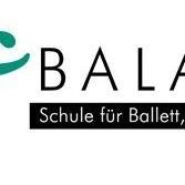 Off Balance - Schule für Ballett, Tanz und Bewegung