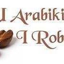U Arabiki i Robusty