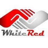 WhiteRed