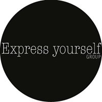 Express Yourself GROUP
