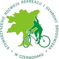Stowarzyszenie Rozwoju Rekreacji i Ochrony Środowiska w Czerwonaku