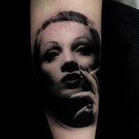 Studio Tatuażu BodyInk
