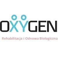 Rehabilitacja i Odnowa Biologiczna Oxygen