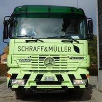 Schraff & Müller Gmbh