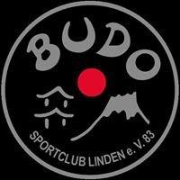 Budo Sportclub Linden e.V. 83