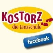 Tanzschule Kostorz