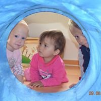 Eltern- Kind- Zentrum Storkow