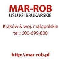 Firma brukarska Mar-Rob