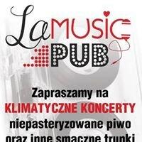 Lamusic Pub