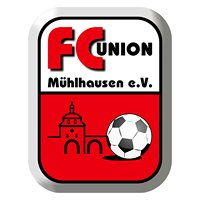 FC Union Mühlhausen e.V.