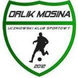 UKS Orlik Mosina