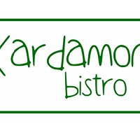 Bistro Kardamon