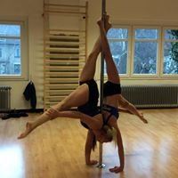 MStage Tanz ART Bewegung