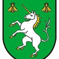 Głos gminy Jednorożec