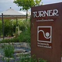 Turner GaLaBau