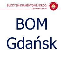 Buddyjski Ośrodek Medytacyjny Diamentowej Drogi w Gdańsku