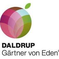 Daldrup Gärtner von Eden