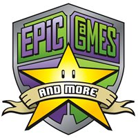 Epic Games & More