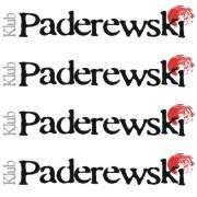Klub Paderewski