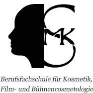 Kosmetikschule Mannheim