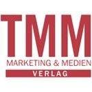 TMM Marketing und Medien Verlag GmbH