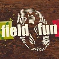 field & fun landmaschinen-modellausstellung