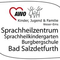 AWO Sprachheilzentrum Bad Salzdetfurth