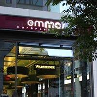 Emmas Restaurant Berlin