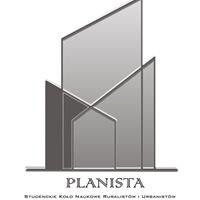 Koło naukowe PLANISTA