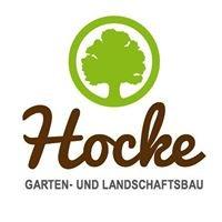 Hocke Garten- und Landschaftsbau