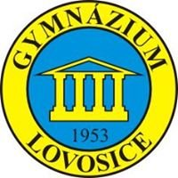 Gymnázium Lovosice