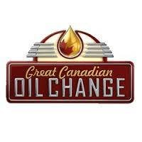 Great Canadian Oil Change Kamloops