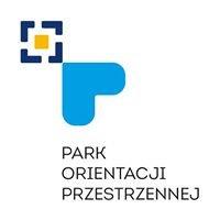 Park Orientacji Przestrzennej