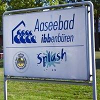 Aaseebad Stadt Ibbenbüren