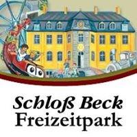 Freizeitpark Schloß Beck