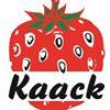 Erdbeerhof Kaack