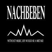 NACHBEBEN