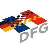 Deutsch-Französische Gesellschaft Braunschweig-Wolfsburg e.V.