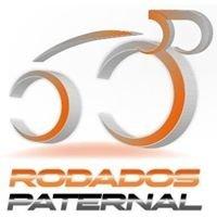 Rodados Paternal