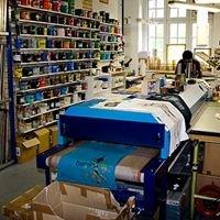 Imprenta Fashion Textildruck