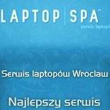 LaptopSpa