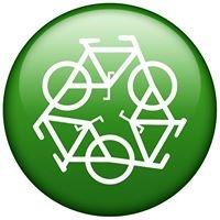 Re-Cycling Mobilny Serwis Rowerowy