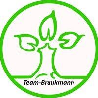 Braukmann Garten- und Landschaftsbau - Baumpflege GmbH & Co. KG