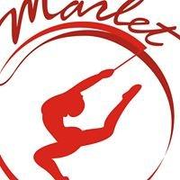 Fitness KLUB Marlet Gdańsk