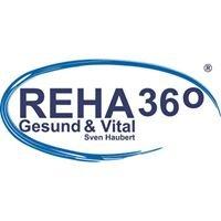 Reha360